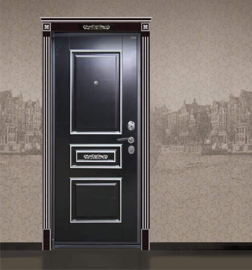 Двери Гардиан: какая модель самая удачная