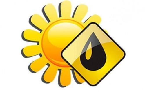 До какой температуры летнее дизельное топливо