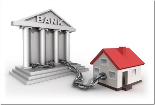 Выполняем анализ рынка ипотечного предложения
