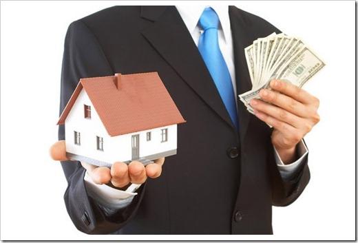 Не менее важные аспекты ипотеки