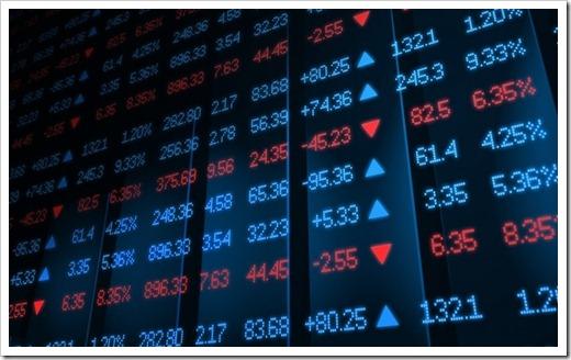 Торговля на EXMO: как не спустить депозит за 15 минут?
