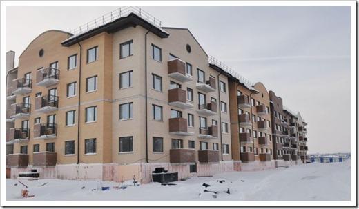 Чего делать при покупке квартиры категорически нельзя?