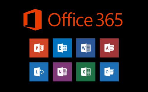 Что такое Майкрософт офис 365