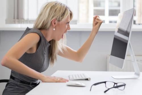 Что делать, если не включается экран компьютера