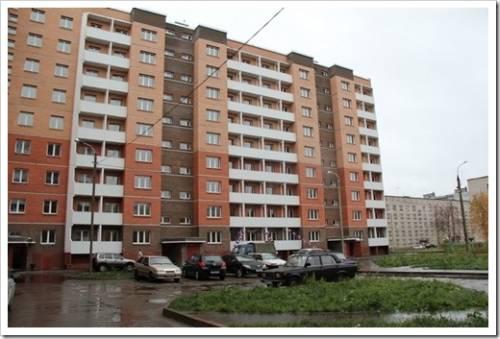 Как использовать материнский капитал для покупки квартиры?