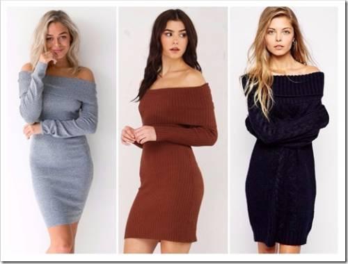 Женские платья от магазина olioli.com.ua - это лучший подарок для модницы
