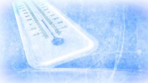 При какой температуре можно включать кондиционер зимой