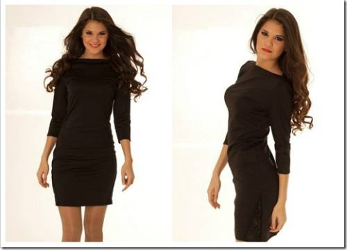 Женские платья от магазина olioli.com.ua