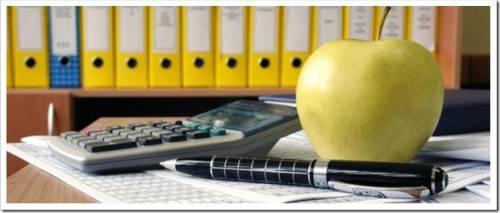 Бухгалтерское обслуживание - что это и что в него входит