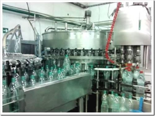 Виды промышленного упаковочного оборудования