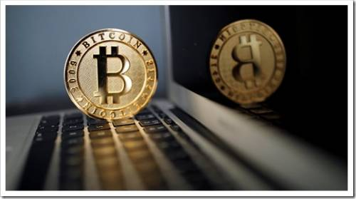 Как купить и продать биткоины?