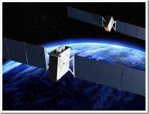 Глобальная задача Noosphere Engineering School