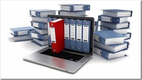 Возможность использования любой платформы для доступа к документам