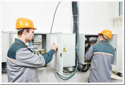 Как проводится обучение по электробезопасности