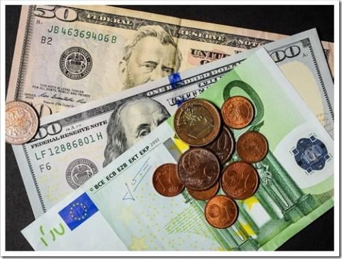 Главные проблемы оффлайн обменников