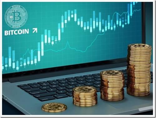 Что такое биржа биткоинов и как покупать/продавать BTC на ней