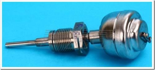 Термопреобразователь ТСП-8040 - характеристики и сфера применения
