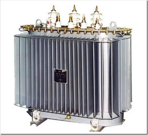 Трансформаторы ТМГ - характеристики и сфера применения