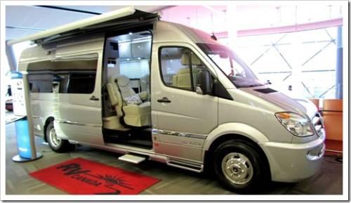 Как правильно арендовать микроавтобус для мероприятия?