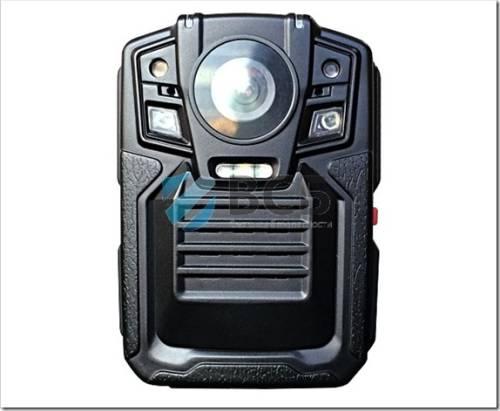 Виды и сфера применения портативных носимых видеорегистраторов для полиции