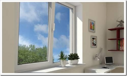 На выбор клиента доступны многостворчатые окна