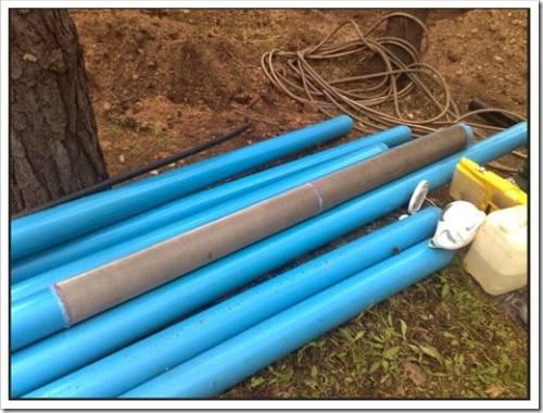 Сложности при демонтаже насосного оборудования