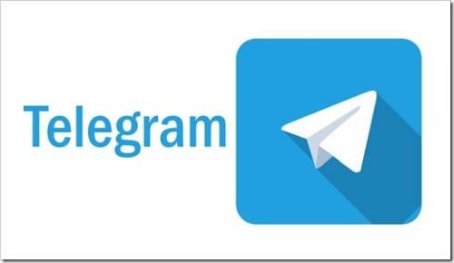 Как привлечь подписчиков в Телеграм