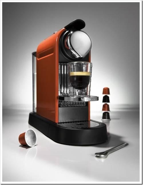 Почему арендовать кофемашину выгодно?