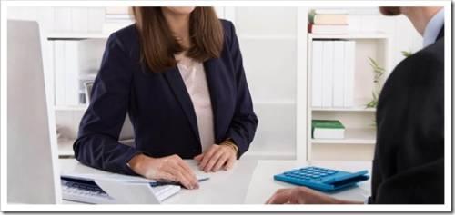 Как выбрать банк для ведения расчетного счета для ООО