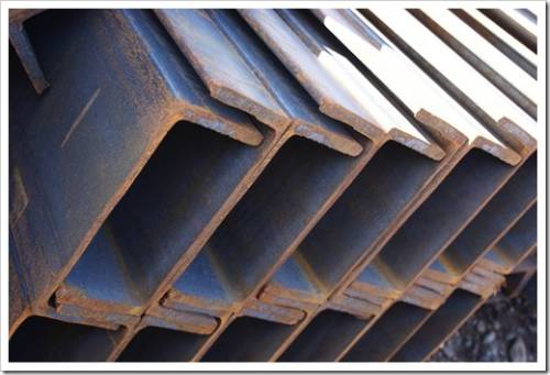 Что такое швеллер в металлопрокате, какие виды бывают и для чего нужен