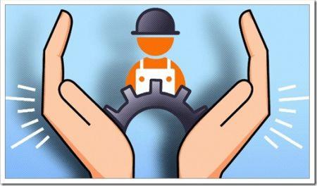Как осуществляется проверка знаний по охране труда?