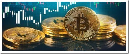 Как покупать и продавать биткоины