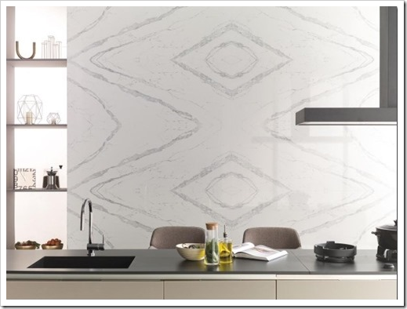 Коллекция плитки porcelanosa - в каких интерьерах можно использовать?