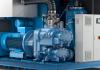 Виды промышленных компрессоров