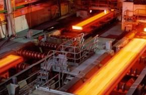 Какое сырье используют металлургические заводы