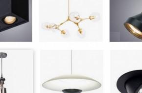 Какие виды светильников выпускает бренд Arte Lamp
