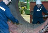 Виды оборудования для ремонта электродвигателей и электрических машин