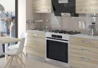Где с выгодой купить кухонную мебель?