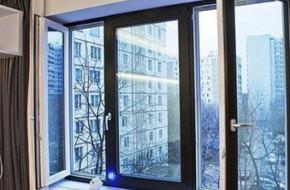 Полезные советы как выбрать пластиковые окна в квартиру