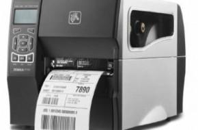 Рулонные принтеры этикеток: виды, характеристики и как работают