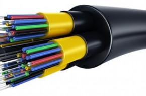 Волоконно оптический кабель — что это, виды и для чего нужен