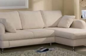 Какую мягкую мебель выбрать для зала