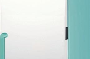 Что такое паровой автоматический стерилизатор и как им пользоваться?