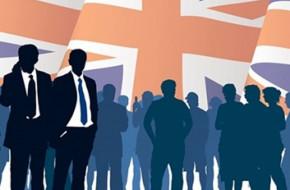 Что такое деловой английский язык и как начать его изучение