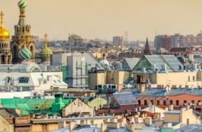 Почему покупать квартиру в Питере через агентство выгоднее?