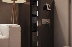 Как выбрать сейф для дома