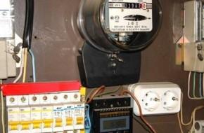 Какой электросчетчик лучше поставить в квартире?