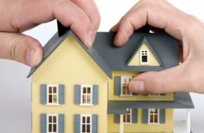 Раздел домовладения — что это и в каких случаях он происходит