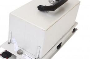 Блок контроля бдительности машиниста БКБ — что это, характеристики и назначение