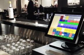 Оборудование и софт для автоматизации кафе и ресторанов